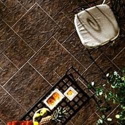 Emser Tile Locations California by Emser Tile And Flooring Modesto Ca