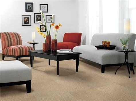 Cheap Interior Design Ideas Sumptuous Best Living Unique