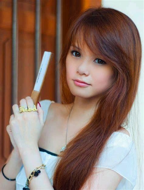Awek Comel Gadis Kampung Cun Gambar Bogel