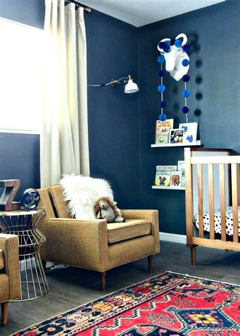 Chambre Garcon Gris Et Rouge  Amazing Home Ideas