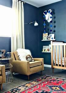 Deco Chambre Ado Garcon Bleu Gris. deco chambre ado garcon bleu gris ...