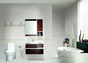 17 best bathroom wall tiles ideas for Bathroom wall