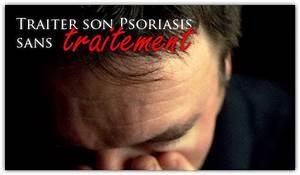 Le psoriasis : une maladie de peau cyclique - Site Prevention
