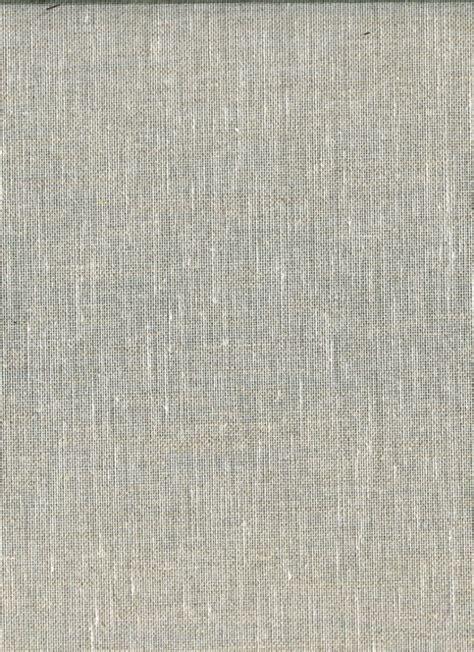 parallele fabric wallpaper      casamance