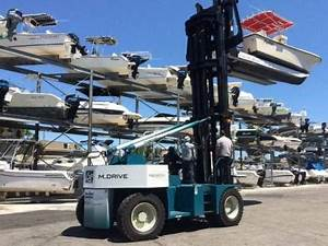 How To Read Forklift Load Capacity Chart Rough Terrain Forklift Manufacturers In Us And Uk All
