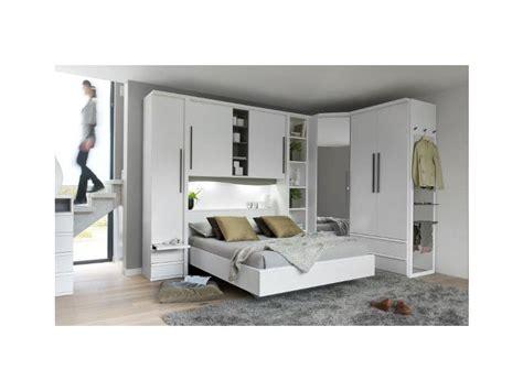 chambre monsieur meuble monsieur meuble chambre pluriel 144351 gt gt emihem com la