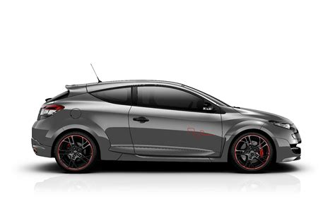 Renault Megane Rs Coupe Specs 2009 2018 2018 2018