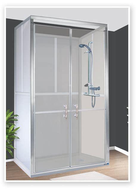 shower cubicles easagroup uk ireland