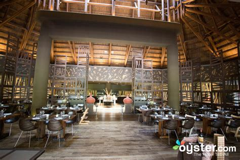 foto de Lopesan Baobab Resort Detailed Review Photos & Rates