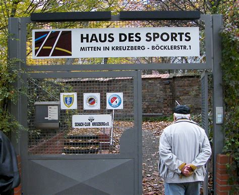 Offene Berliner Schnellschacheinzelmeisterschaft 2014  Berliner Schachverband
