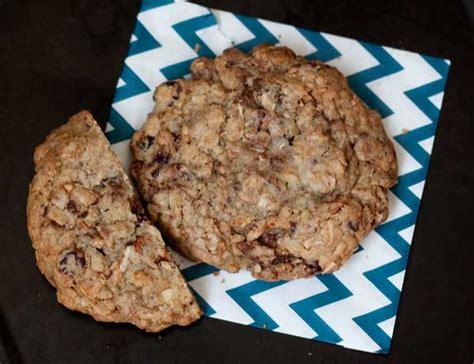 kitchen sink cookies martha stewart martha bakes kitchen sink cookies cookie madness 8459
