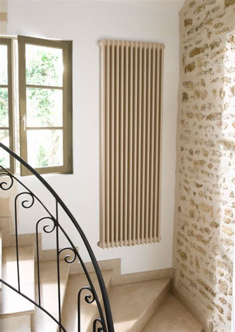 zehnder charleston vertical multi column radiator uk bathrooms