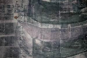 Dunkle Flecken An Der Wand : dunkle wand gemalt download der kostenlosen fotos ~ Watch28wear.com Haus und Dekorationen