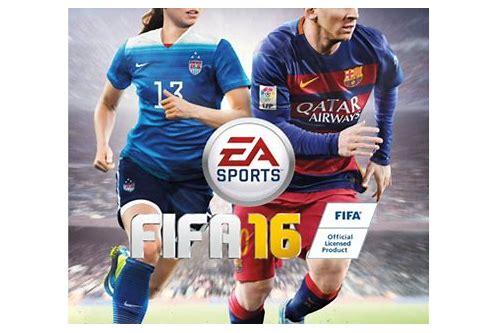 download fifa 16 origin