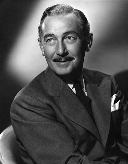 Paul Lukas Actors Oscars Actor American 1944