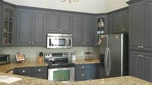 queenstown gray milk paint kitchen cabinets general With kitchen colors with white cabinets with union jack wall art