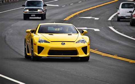 lexus yellow 301 moved permanently