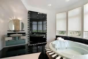 blue bathrooms decor ideas 32 bathrooms with floors