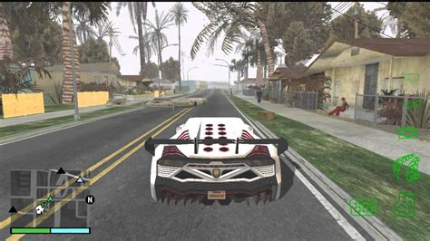 gta v for android gta s a like gta v android gameplay 1080p