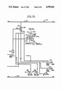 International 9900i Wiring Diagram International 5600i