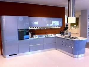 Beautiful Cucina Flux Scavolini Prezzo Ideas Skilifts Us
