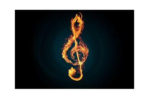 mitti di khushboo baixar gratuito em hd song