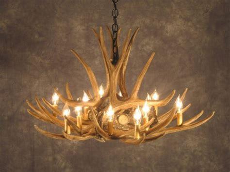 antler chandelier cheap cheap antler chandelier mule deer 9 antler chandelier