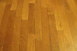 engineered hardwood floors price to install engineered hardwood floors