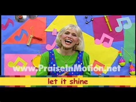 42 best images about kid s praise songs on 593   3e1417bb29bdad59a15e288c09b3aa5f praise songs worship songs