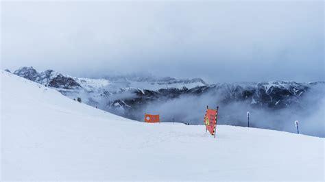 藻 岩山 スキー 場
