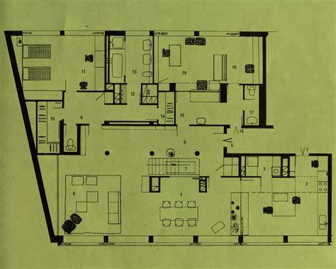 prix maison plain pied 3 chambres enchanteur plan maison moderne exemple plan maison