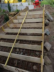 Prix Escalier Beton Exterieur Prix D Un Escalier Ext Rieur