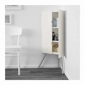 Meuble D Angle Ikea : vaisselier d 39 angle ikea ~ Farleysfitness.com Idées de Décoration