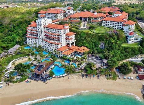 Hilton Bali Resort (nusa Dua)