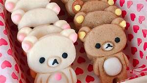 Adorable Sugar Cookies By Juju Baked This