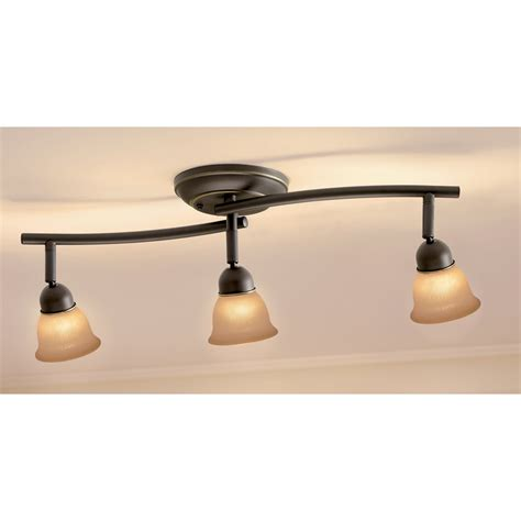 modern track lights track lighting track lighting monorail contemporary modern l cheap track lights in l style