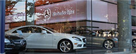 Damit wollen wir unsere webseiten nutzerfreundlicher gestalten. Mercedes-Benz Manhattan