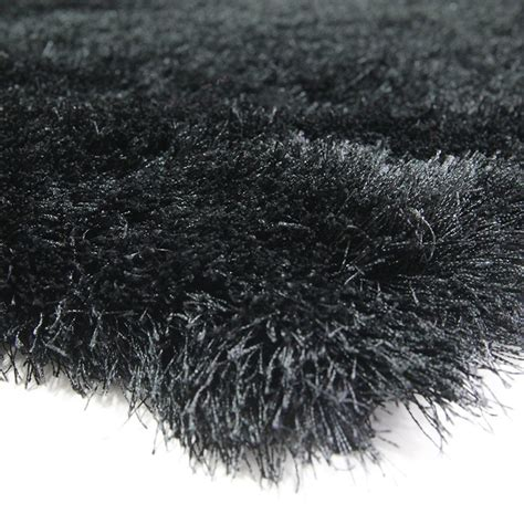 tapis 224 poils longs 60x90cm toodoo monbeautapis