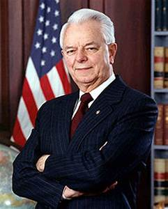 Electoral history of Robert Byrd - Wikipedia