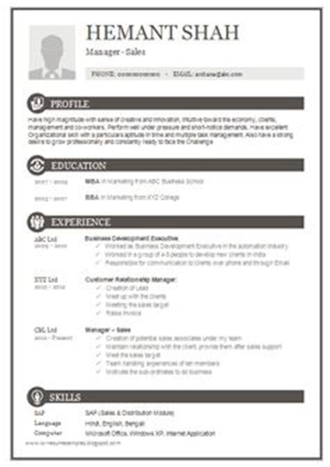 Resume Sles Banking Professionals by Biodata Format Powerpoint Marriage Biodata Format Sle