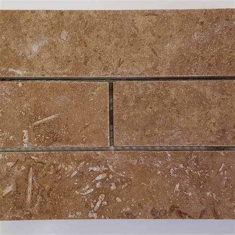 tumbled noce travertine tile 2 215 6 honed and filled noce travertine tile travertine pavers marble polished tiles