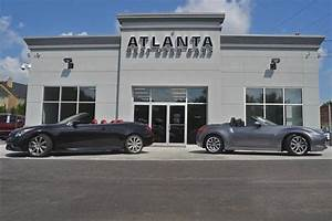Atlanta Best Used Cars Peachtree Corners, GA 30071 Car Dealership, and Auto Financing Autotrader