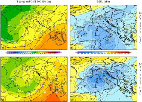 medium range forecast for europe european center for medium range weather forecasting 28 images medium range weather