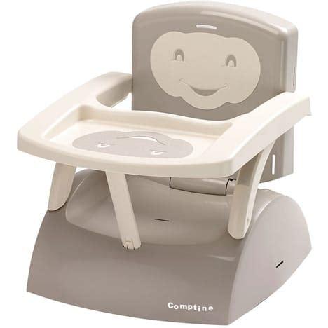 rehausseur de chaise pas cher réhausseur de chaise et de fauteuil comptine pas cher à prix auchan
