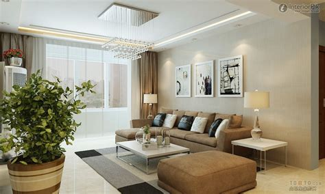 Amazing Of Latest Living Room Interior Design Ideas For A
