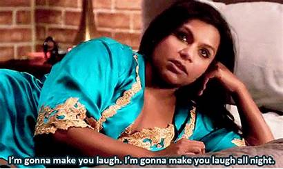 Mindy Karen Project Witter Wallpapers Bff Laugh