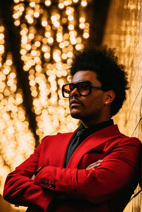 weeknd blinding lights  radio dal  dicembre