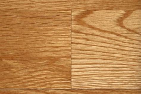 free installing wood floors wood subfloor