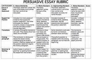 creative writing challenges creative writing dead body creative writing pre writing activities