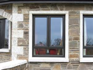 window sill s n granite